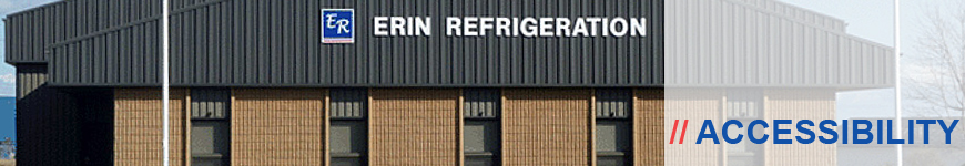 Commercial Refrigeration, Air Conditioning, and HVAC Installation and Repairs